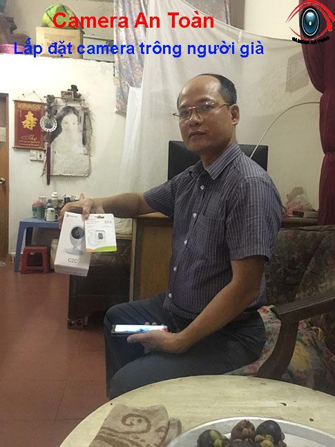 lap-dat-camera-khong-day-wifi-quan-sat-nguoi-gia-1