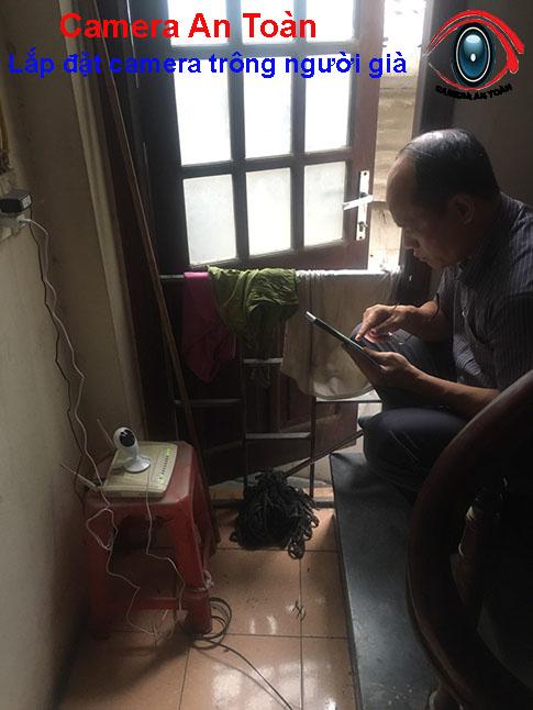 lap-dat-camera-khong-day-wifi-quan-sat-nguoi-gia-16