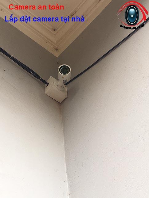 lap-dat-camera-nha-rieng-15
