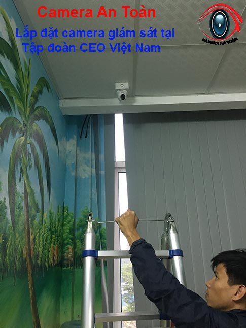 lap-dat-camera-giam-sat-tai-cong-ty-co-phan-software-ceo-viet-nam-11
