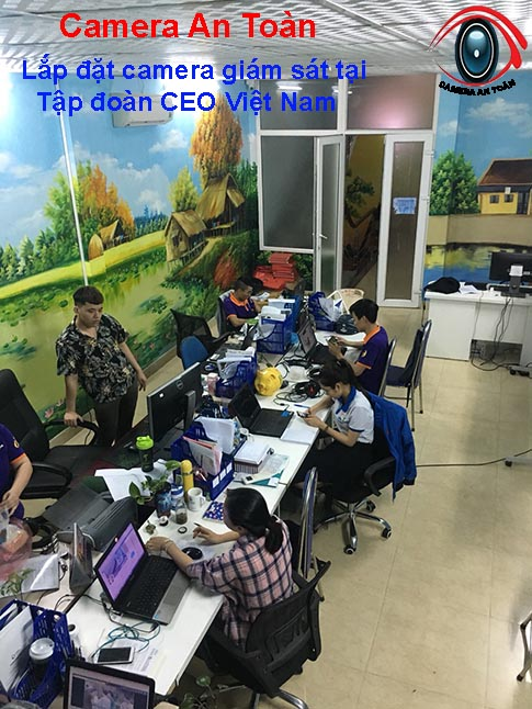 lap-dat-camera-giam-sat-tai-cong-ty-co-phan-software-ceo-viet-nam-16