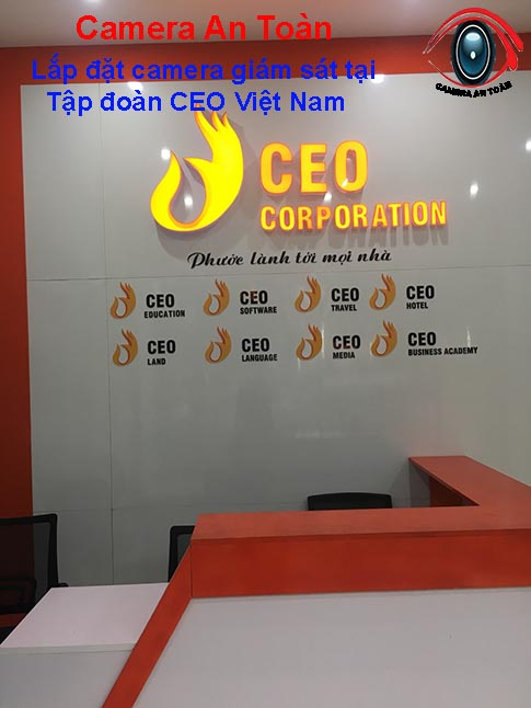 lap-dat-camera-giam-sat-tai-cong-ty-co-phan-software-ceo-viet-nam-17