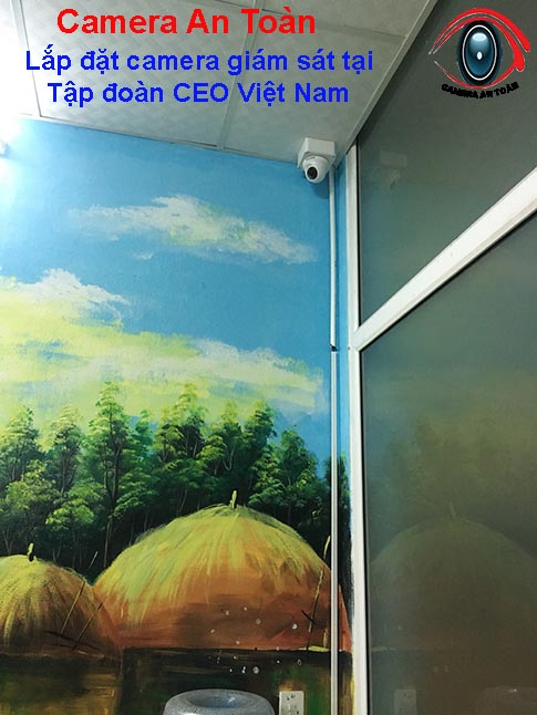 lap-dat-camera-giam-sat-tai-cong-ty-co-phan-software-ceo-viet-nam-15