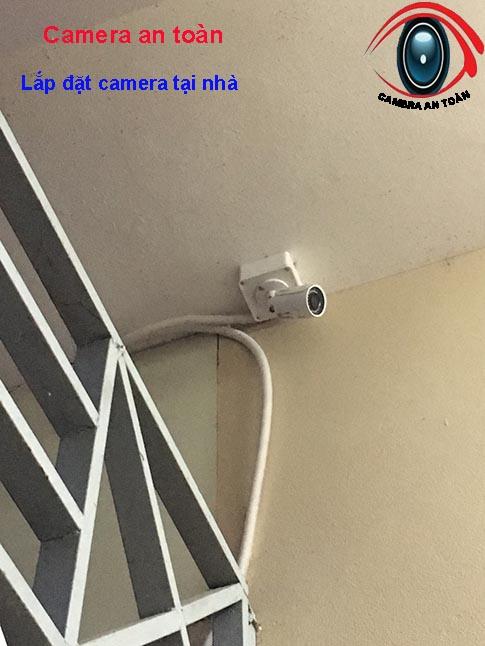 lap-dat-camera-tai-nha-anh-huy-12