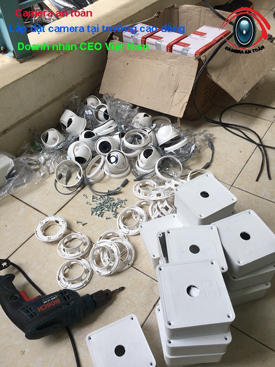 lap-dat-camera-tai-truong-hoc-12