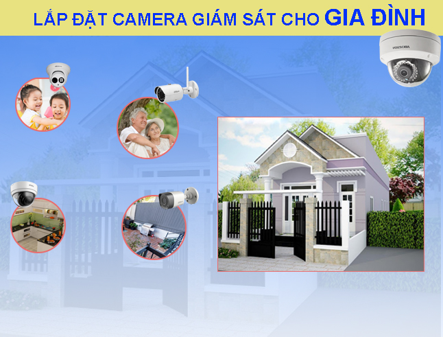 lap-dat-camera-giam-sat-cho-gia-dinh-gia-re-1