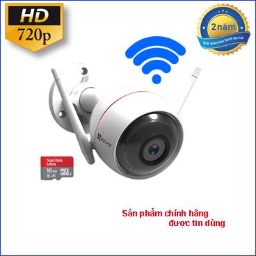 lap-dat-camera-wifi-khong-day-chinh-hang-3