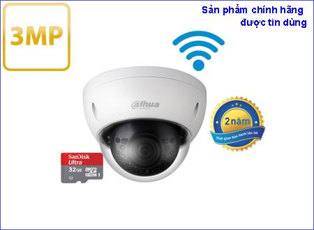 lap-dat-camera-wifi-khong-day-chinh-hang-14