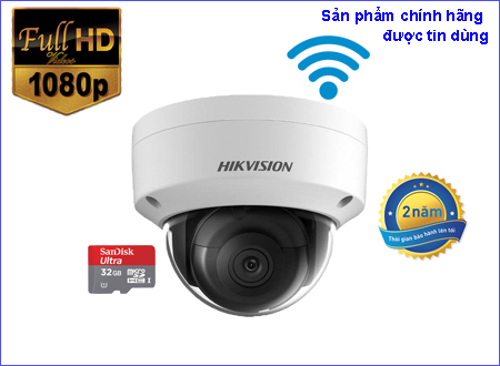 lap-dat-camera-wifi-khong-day-chinh-hang-5