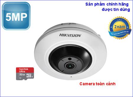 lap-dat-camera-wifi-khong-day-chinh-hang-6