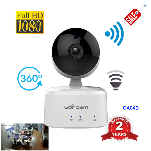 CAMERA-KHONG-DAY-WIFI-XOAY-360-DO-EBIT