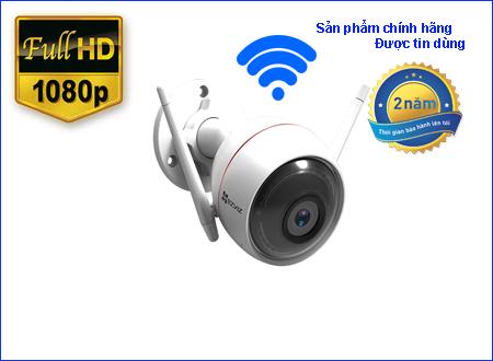 lap-dat-camera-wifi-khong-day-chinh-hang-4