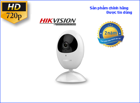 lap-dat-camera-wifi-khong-day-chinh-hang-2