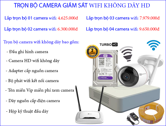 tron-bo-camera-quan-sat-khong-day-wifi