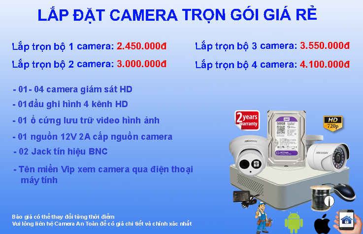 lap-dat-camera-tron-bo-gia-re