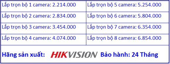 TRON-BO-HIKVISON-HD-CO-BAN