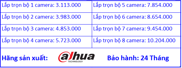 tron-bo-camera-dahua-full-hd-cao-cap