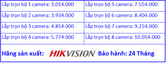 tron-bo-camera-hikvison-full-hd-mic-thu-tieng-co-ban