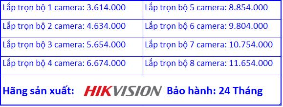 camera-hikvision-5mp-mic-thu-tieng-cao-cap