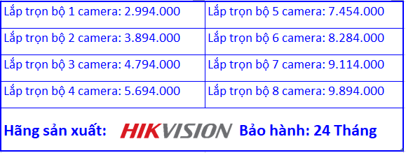 camera-hikvison-bao-dong-co-ban
