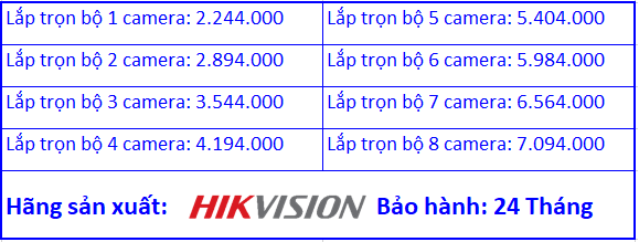 TRON-BO-CAMERA-HIKVISION-HD-CHAT-LUONG-CAO