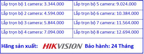 camera-hikvision-full-hd-chong-nguoc-sang-bao-dong
