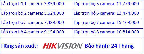 camera-hikvison-full-hd=chong-nguoc-sang-bao-dong-cao-cap