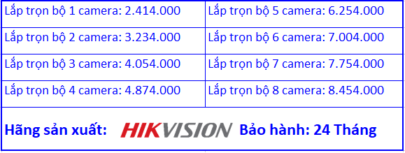 camera=hd=hikvision-cao-cap