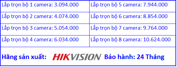 tron-bo-camera-hikvison-full-hd-cao-cap