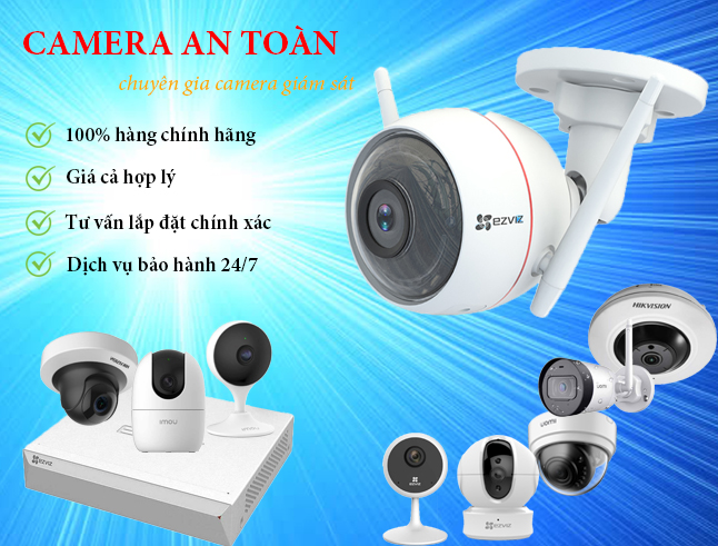 gia-camera-wifi-xoay-360-do