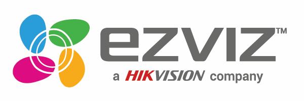 ezviz-c3w-720