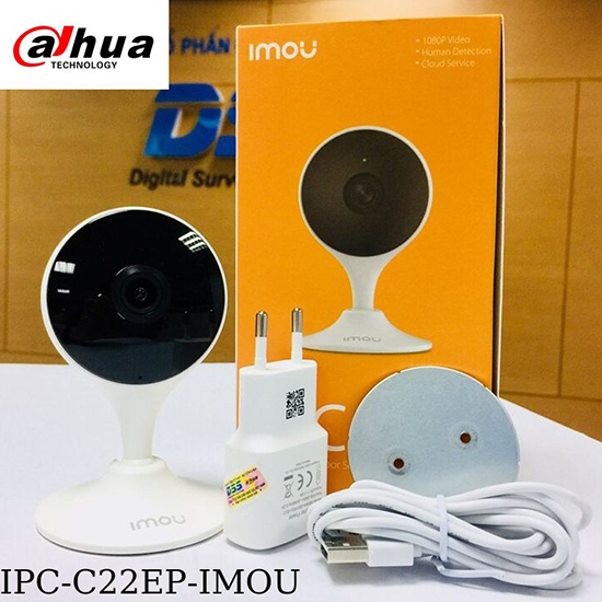 camera-khong-day-wifi-imou-ipc-c22ep-gia-re-6
