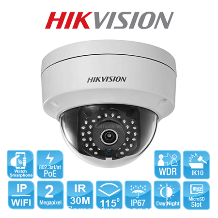 camera-ip-ds-2cd2121g0-iw-khong-day-wifi-cao-cap-tot-nhat-2