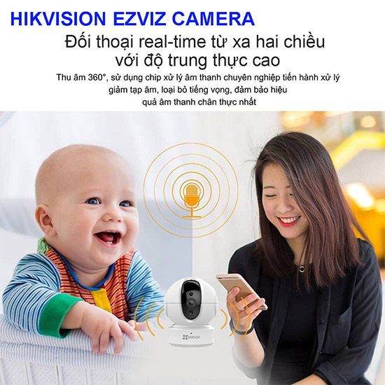 ezviz-c6cn-quay-360-do-720