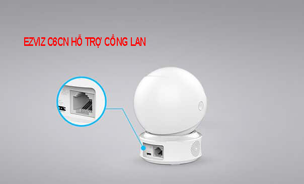 camera-quay-360-do-khong-day-wifi-ezviz-c6cn-720-5
