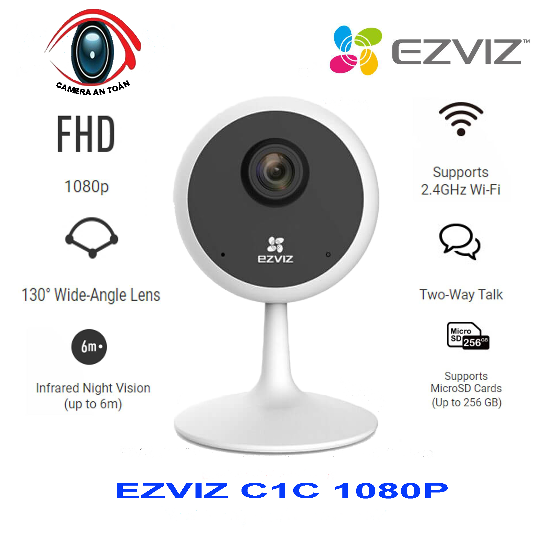 camera-khong-day-wifi-ezviz-c1c-1080-4