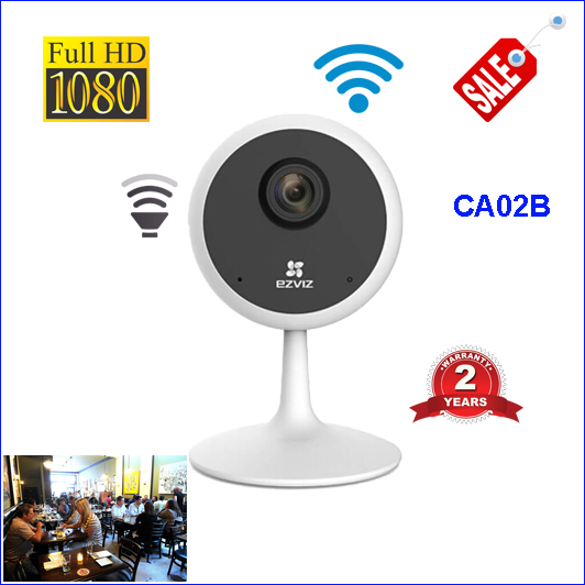 camera-khong-day-wifi-ezviz-c1c-1080