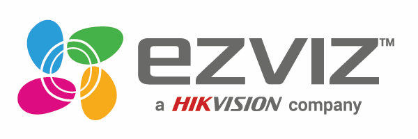 camera-khong-day-wifi-ezviz-c1c-1080-8