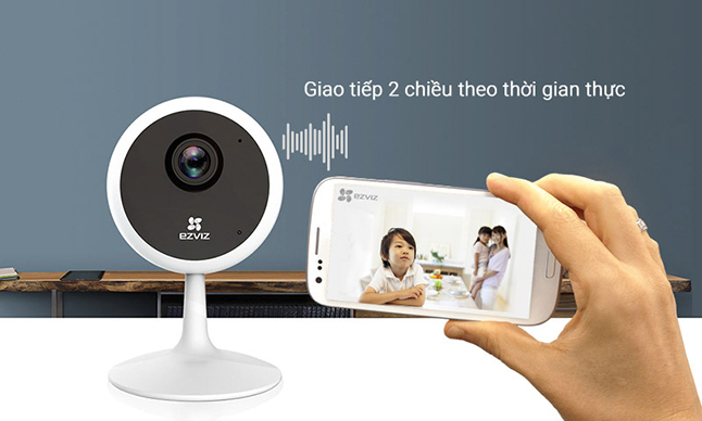 camera-khong-day-wifi-ezviz-c1c-1080-5
