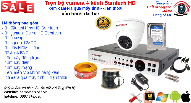 tron-bo-camera-samtech-4-kenh-hd