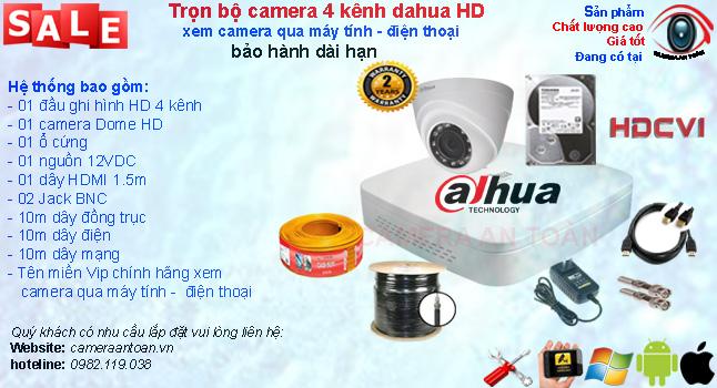 tron-bo-camera-giam-sat-dahua-4-kenh-hd