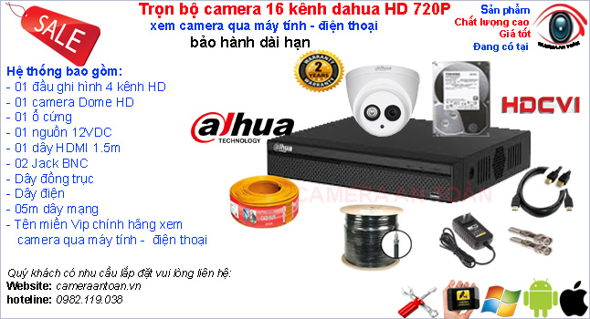 tron-bo-camera-dahua-16-kenh-hd