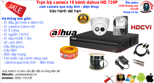 tron-bo-camera-hd-16-kenh-dahua