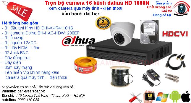 tron-bo-camera-dahua-16-kenh-hd-cao-cap