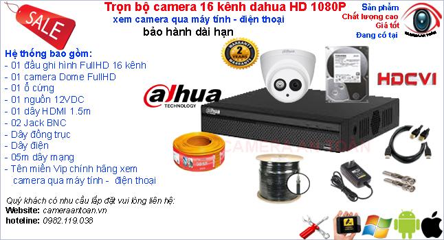 tron-bo-camera-dahua-16-kenh-fullhd