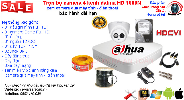 tron-bo-camera-dahua-hd