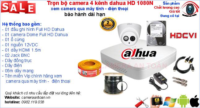 tron-bo-camera-dahua-4-kenh-fullhd