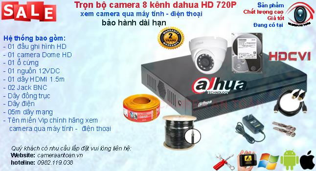 tron-bo-camera-dahu-8-kenh-hd-1