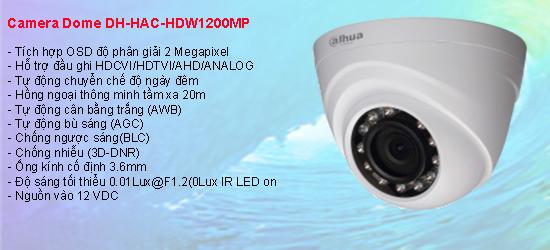 tron-bo-camera-dahua-8-kenh-hd-1