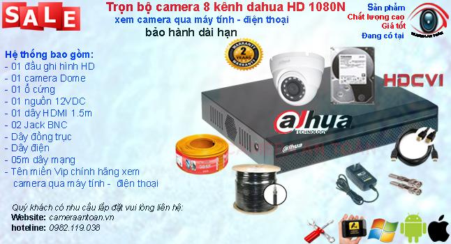 tron-bo-camera-dahua-8-kenh-hd